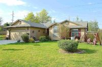 Home for sale: Waterlilly, Boise, ID 83714