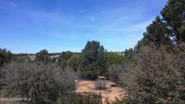 5800 W. Durene Cir., Prescott, AZ 86305 Photo 2
