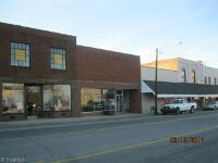Home for sale: 110 Main St., Randleman, NC 27317