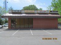 Home for sale: 10774 Al Hwy. 168, Boaz, AL 35957