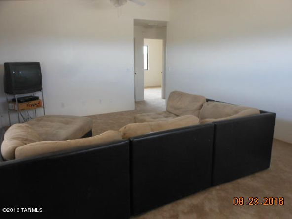 1230 W. Airport, Willcox, AZ 85643 Photo 13