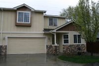 Home for sale: 7318 Gillis Rd., Boise, ID 83714