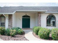 Home for sale: 2938 S. Eagle Terrace, Hernando, FL 34450