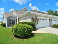 Home for sale: 217 Oceania Ct., Apollo Beach, FL 33572