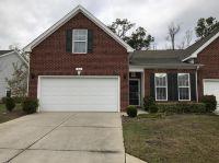 Home for sale: 24 Field Planters Cir., Carolina Shores, NC 28467