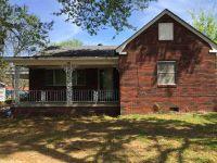 Home for sale: 910 N. Morrill, Morrilton, AR 72110