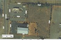 Home for sale: 707 York Rd., Kings Mountain, NC 28086