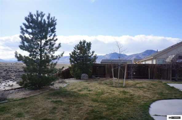 115 Creekside Dr., Dayton, NV 89403 Photo 22