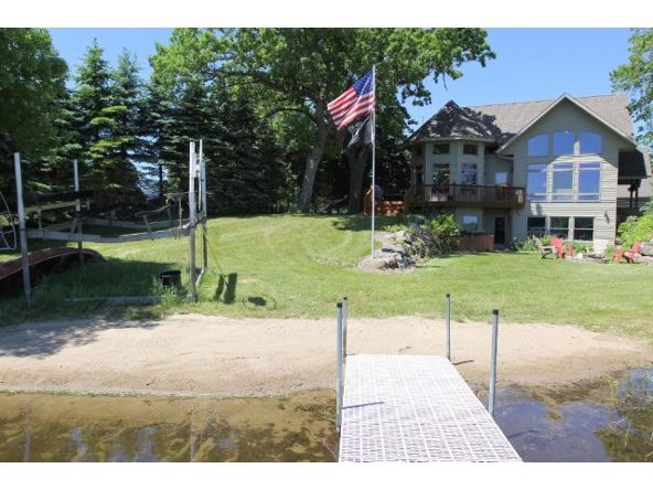 2227 Shady Nook Rd., Brainerd, MN 56401 Photo 6