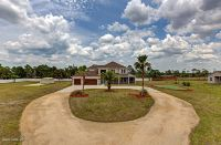 Home for sale: 2640 Smith Ln., Malabar, FL 32950