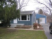 Home for sale: 15802 Clark St., Lowell, IN 46356