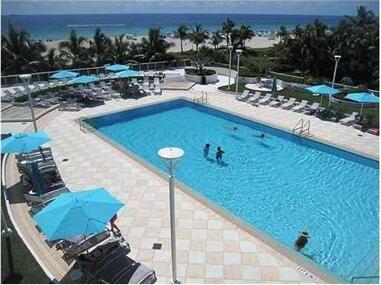 100 Lincoln Rd. # 543, Miami Beach, FL 33139 Photo 10