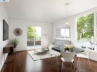 Home for sale: 50 Jerrold Avenue, San Francisco, CA 94124
