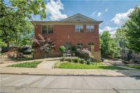 Home for sale: 305 Lafayette St. Unit #5, Fayetteville, AR 72701