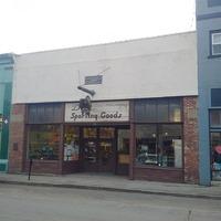 Home for sale: 321 W. Miner St., Yreka, CA 96097