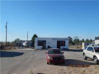 Home for sale: 14201 Montana Avenue, El Paso, TX 79938