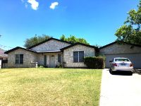 Home for sale: 103 Holly Hill Dr., Ingram, TX 78025