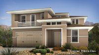 Home for sale: 2530 W. Rancho Laredo Drive, Phoenix, AZ 85085