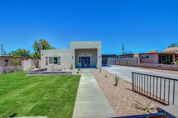 1824 N. 80th Pl., Scottsdale, AZ 85257 Photo 3