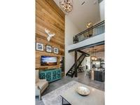 Home for sale: 4128 Gauge Line Loop, Tampa, FL 33618