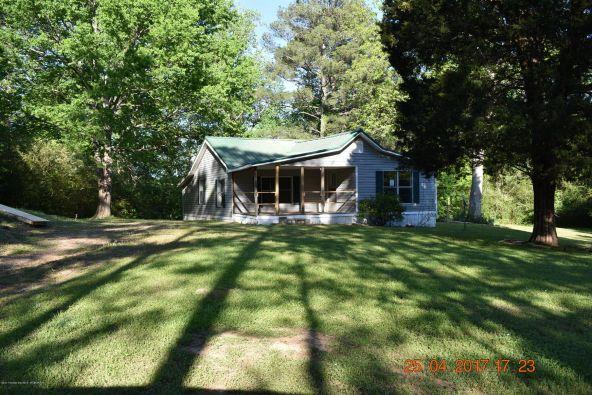 659 Reed Rd., Cordova, AL 35550 Photo 16