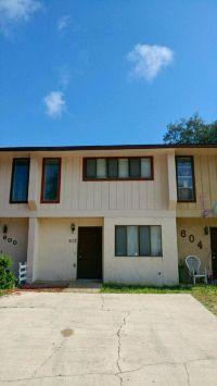 Home for sale: 602 Virginia Oak Ct., Fort Walton Beach, FL 32548