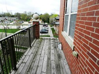 Home for sale: 201 East Ln. St., Sun Prairie, WI 53590