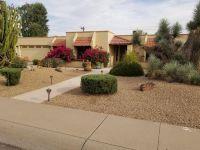 Home for sale: 5709 E. Beck Ln. E, Scottsdale, AZ 85254