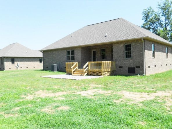 25 Woodfield Dr., Batesville, AR 72501 Photo 21