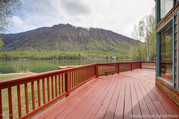 22643 Mirror Lake Dr., Chugiak, AK 99567 Photo 46