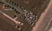 Home for sale: 138 Beach View Dr., Port Aransas, TX 78373