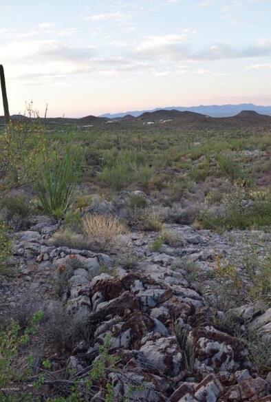 6tbd W. Sweetwater, Tucson, AZ 85745 Photo 13
