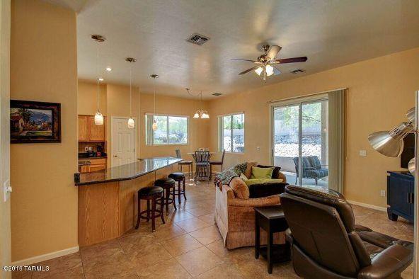 1432 W. Bridalveil, Tucson, AZ 85737 Photo 3