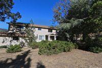 Home for sale: 30220 Rollingoak Dr., Tehachapi, CA 93561