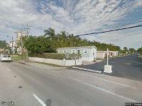 Home for sale: View St., Lantana, FL 33462