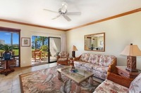 Home for sale: 1901 Poipu Rd., Koloa, HI 96756