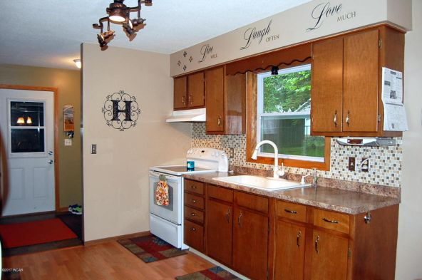 1410 N. 4th St., Montevideo, MN 56265 Photo 55