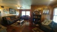 Home for sale: 111 Winner Rd., El Dorado Springs, MO 64744