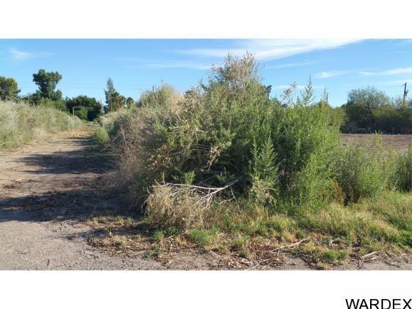 1618 E. Poplar Dr., Mohave Valley, AZ 86440 Photo 6