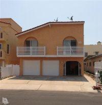 Home for sale: 4185 Sunset Ln., Oxnard, CA 93035