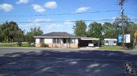 Home for sale: 6015 West Main St., Houma, LA 70360