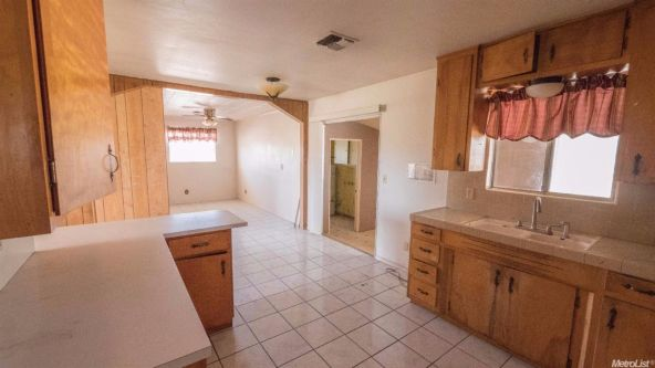 13436 North Ave., Delhi, CA 95315 Photo 28