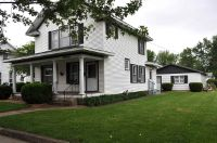 Home for sale: 308 S. Franklin St., Winamac, IN 46996