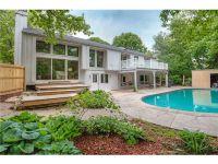 Home for sale: 4605 Aspen Dr., West Des Moines, IA 50265