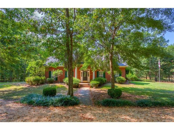 2630 Pike Springs Ln., Pike Road, AL 36064 Photo 37