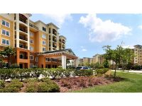 Home for sale: 8125 Resort Village Dr., Orlando, FL 32821