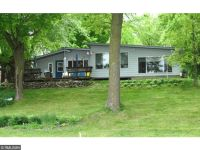Home for sale: 2062 Breezy Ln., Luck, WI 54853