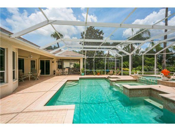 8117 Collingwood Ct., University Park, FL 34201 Photo 20