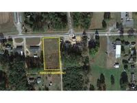 Home for sale: 0 Lawrenceville Plank Rd., Lawrenceville, VA 23868
