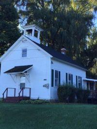 Home for sale: 6056 Greene Rd., Munnsville, NY 13409